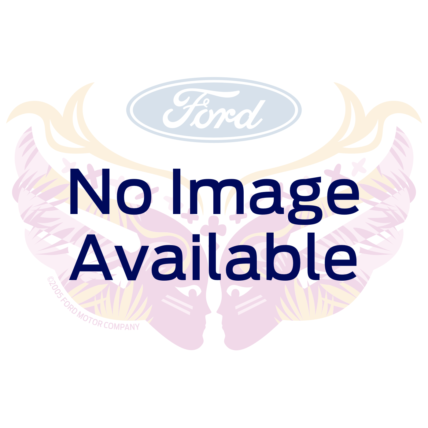 https://www.warriorsinpink.ford.com/media/catalog/product/cache/1/image/9df78eab33525d08d6e5fb8d27136e95/atl_susan_fulginiti_01_1.jpg